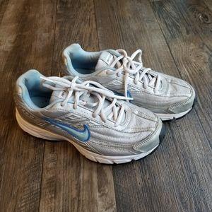 Nike Initiation Women's Running Shoe